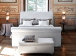 Altrenotti Country Living Seven