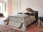 Altrenotti Country Living Eight
