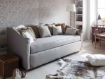 Altrenotti Country Sofa Bed